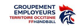 GE Occitanie Handball