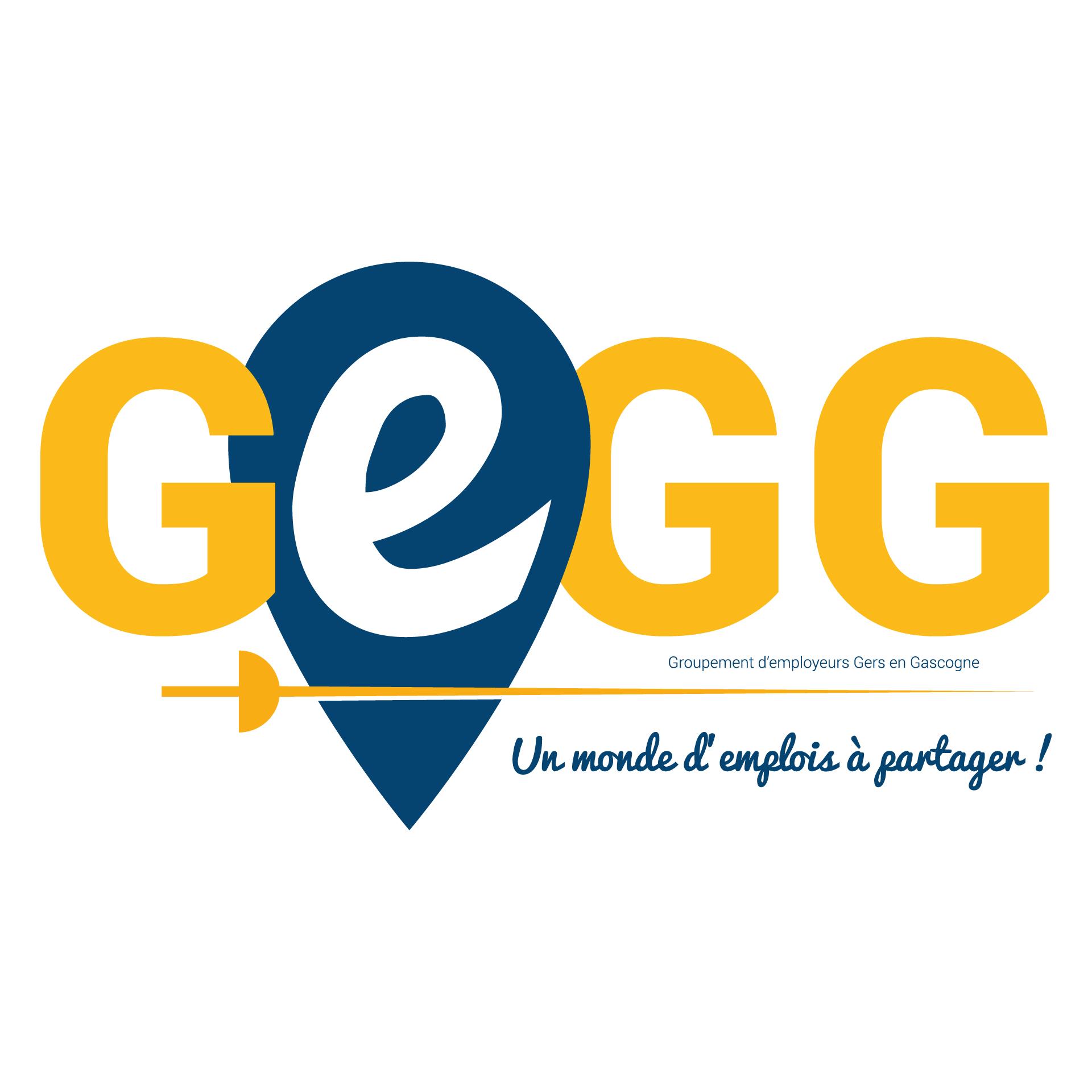GE Gers en Gascogne