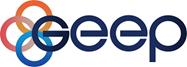 GEEP – GE Emplois Partagés