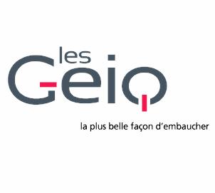 GEIQ BTP 46