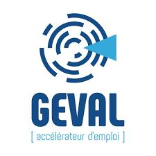 GEVAL (GE des Vallées d'Aure et du Louron)