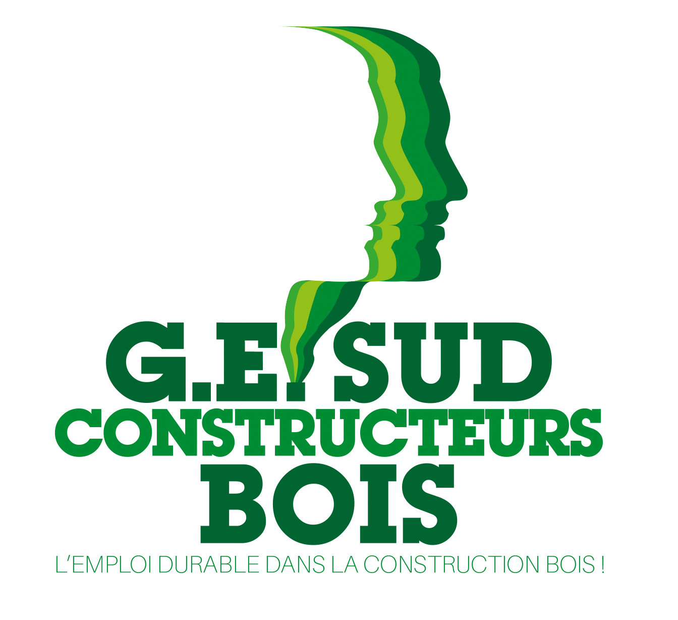 GE Sud Constructeurs Bois