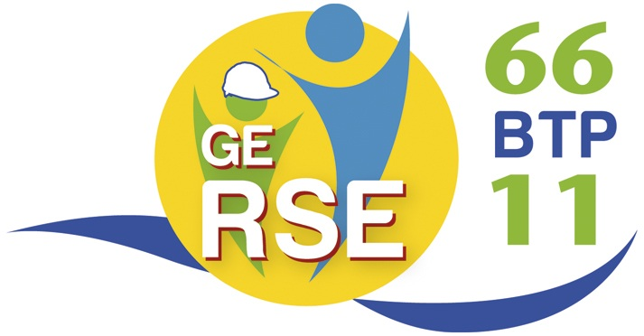 GE RSE BTP 66&11 (GE RESPONSABILITE SOCIETALE DES ENTREPRISES BATIMENT ET TRAVAUX PUBLICS)