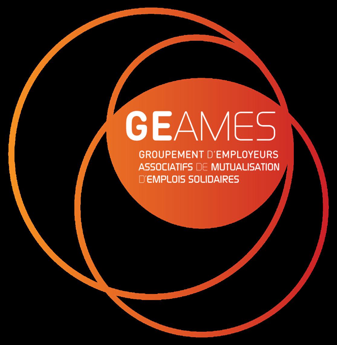 GE AMES (associatif de mutualisation d'emplois solidaires)