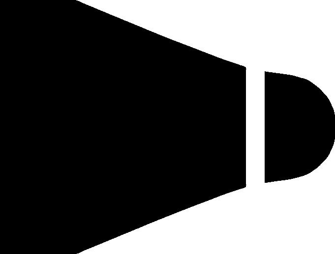 GE HBM Badminton