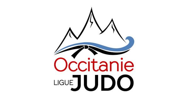 GE Judo Occitanie