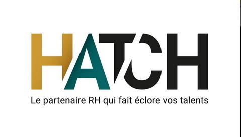 GE HATCH