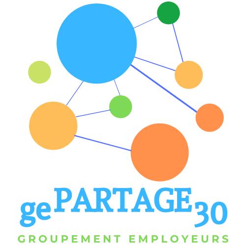GE PARTAGE 30