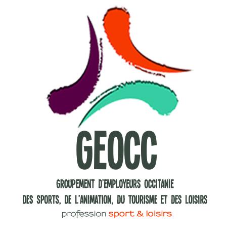 GEOCC