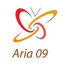 GE ARIA 09